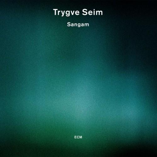 Trygve Seim: Sangam