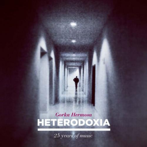 Heterodoxia - 25 years of music