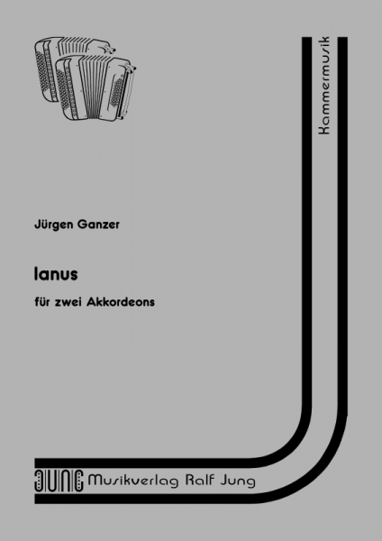 Ianus