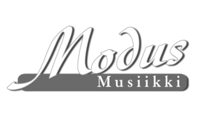 Modus Musiikki Oy