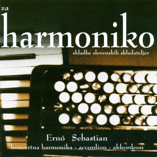 za harmoniko