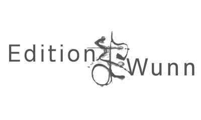 Edition Wunn