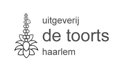 de toorts (NL) www.toorts.nl