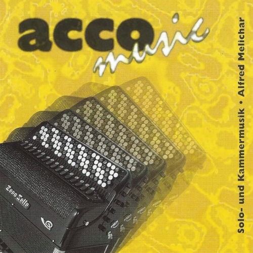 Accomusic