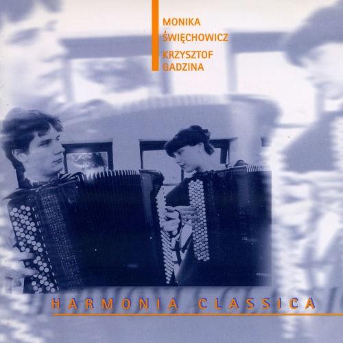 Harmonia Classica