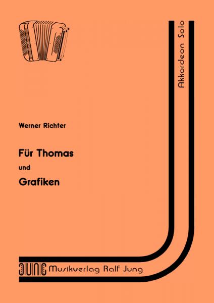 Für Thomas/Grafiken
