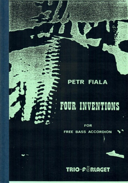 Four Inventions
