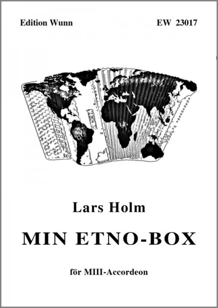 MIN ETNO-BOX