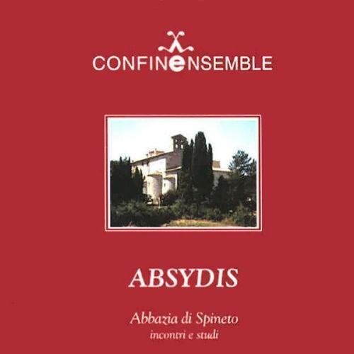 Absydis