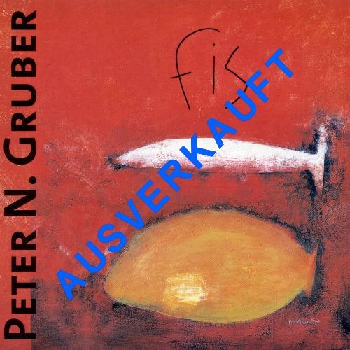 Peter N. Gruber: fis
