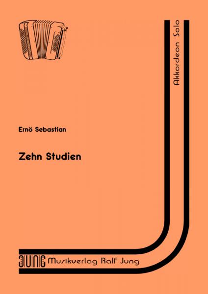 Zehn Studien