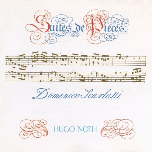 Domenico Scarlatti