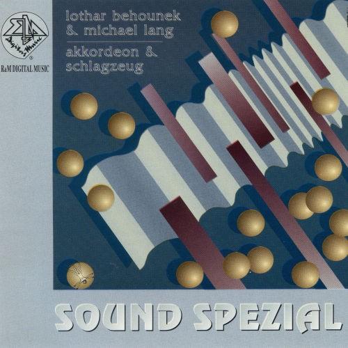 Sound spezial