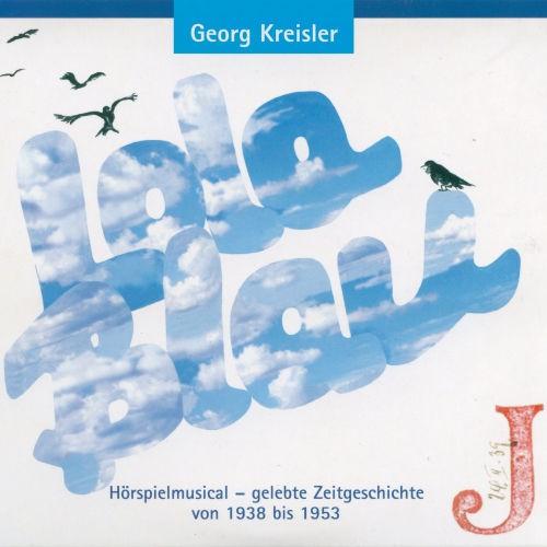 Georg Kreisler: Lola Blau