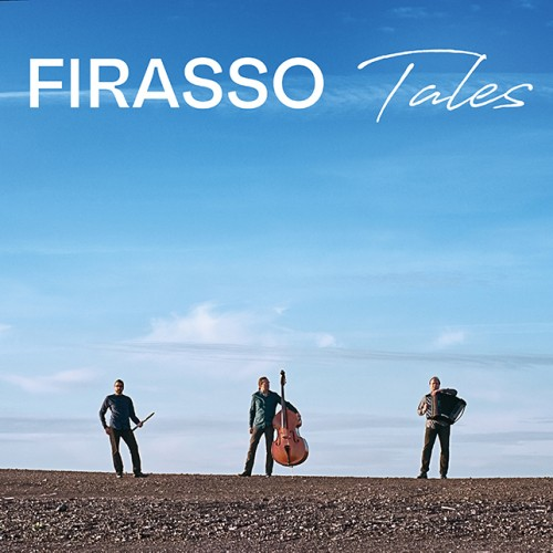 FIRASSO: Tales