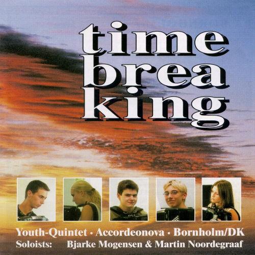 timebreaking
