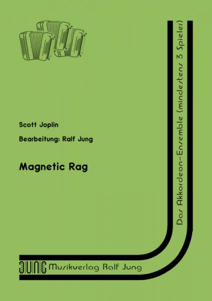 Magnetic Rag (gesamt)