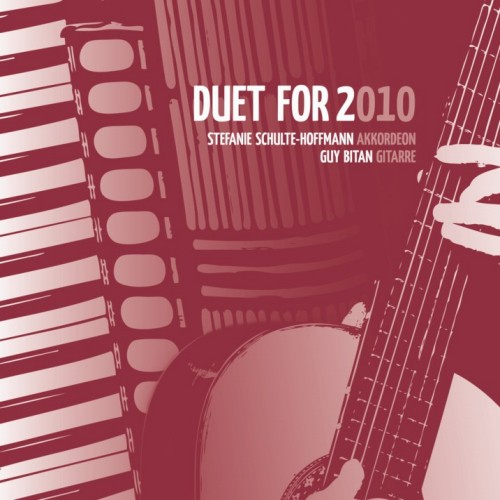 Duet for 2010