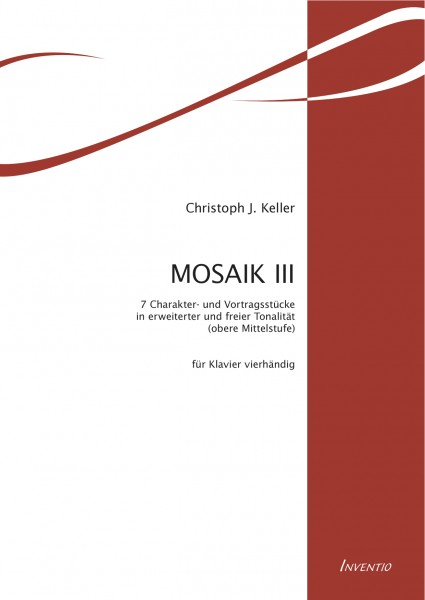 Mosaik III
