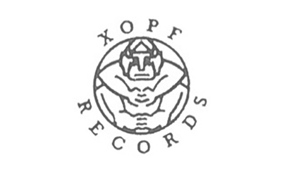 XOPF records