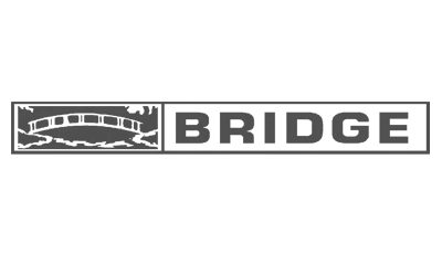 Bridge Records