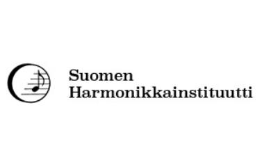 Finnisches Akkordeon Institut