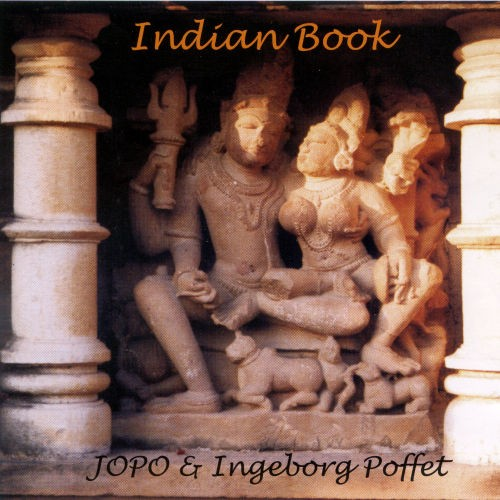 Indian Book (Remix 2006)