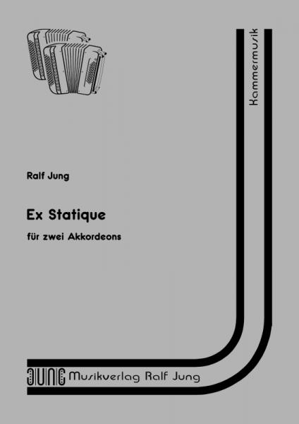 Ex Statique