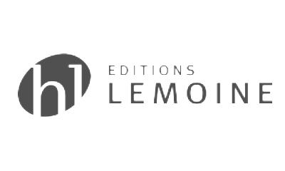 Edition Henry Lemoine