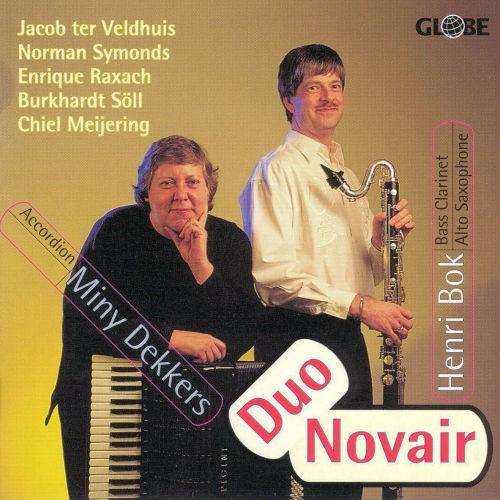 Duo Novair