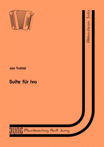 Suite für Ivo